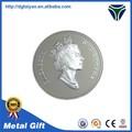 metal comemorativa estilo antigo velho moedas de ouro preço