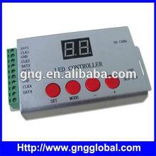 ws2811 led controller for rgb led strip ,led pixel ,led string light use