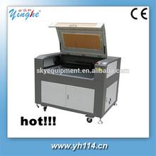 baratos da china máquina usada por atacado de corte a laser máquina de corte de aço