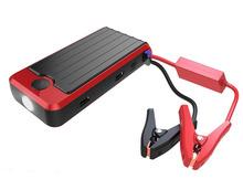portable jump starter autozone