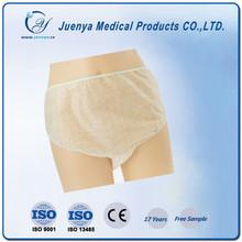 medical One-time adult sex photos underwear women