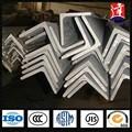 De fer de construction/cornière en acier pour la construction material