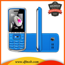 Big Discount 1.8inch FM Unlocked Wap Gprs Spreadtrum Gsm Dual Sim Cheap Slim Mobile Phone 320