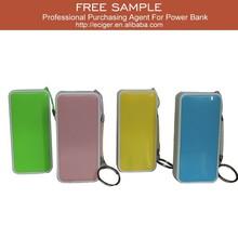 power bank perfume 5600mah