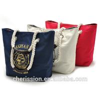 2014 the most popular handbag,,bag tote,handbag imitation