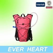 2L Hydration Bladder Bag Cycling bag Hydration Pack