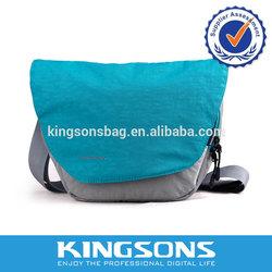 photo bag, leather bag wholesale,bag manufacture machine