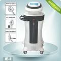 Combinación super, multi- función de la máquina, láser ipl shr china portátil ipl depilación equipos con el ce médico
