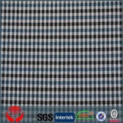 blue plaid tr men suit materials men's designer suit fabric fabric manufacturers in new york city