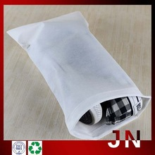 Shoe Dust Carrier Bags--Household Storage Products from China