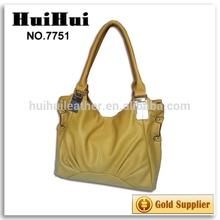 cotton ethnic bag bag made in indonesia pe shoulder bag