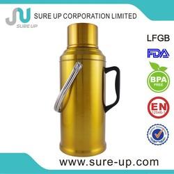 vacuum jug pot, water pot water jug(JGGO032M)