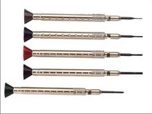 APL-8091 Miniature Precision Repair Screwdrivers For Optical/Glasses/Eyeglass Frames/Sunglasses/Jewellery/Watches