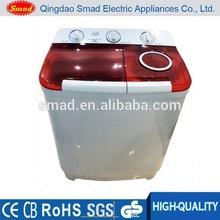 electrolux top load washing machine & dryer 9kg