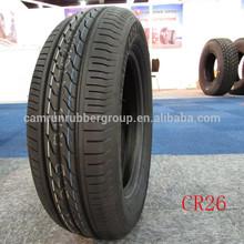 Pcr 175/65R14 tire sizes cars