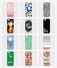 Wholesale custom cell phone case for xiaomi mi3 cell phone case