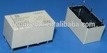 relay YUYU UD2H-12VDC 100% new and original