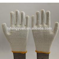better uline cotton gloves