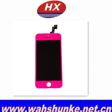 wholesale for Iphone 6 lcd digitizer no dust no dead pixel no scratch