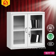 alibaba China mini kitchen cabinet sliding glass door file cabinet office furniture ikea