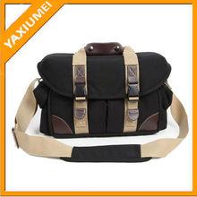 professional dslr camera bag with strap