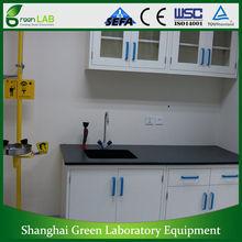 university lab furniture,lab water faucet