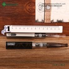 2015 top sales electronic cigarette factory huge vapor pen