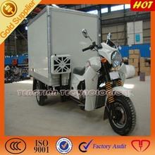 150cc New model three wheel motorcycle for cargo/ tres motocicleta rueda