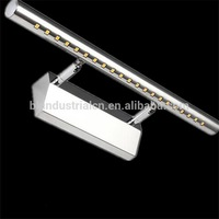 United Arab Emirates Market Led mirror Lamp for Monitor/PC/projector