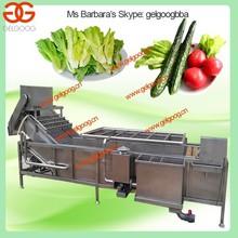 Jujube Chinese Date Water Bubble Vegetable Washing Machine