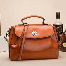 China manufacturer handbag fashion style wholesale ladies shoulder bags SY5837