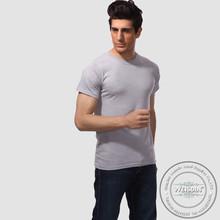 washed manufacter 100% organic cotton printing black boys printed tshirt
