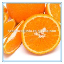 sell navel orange/export navel oranges/china fresh fruit navel orange