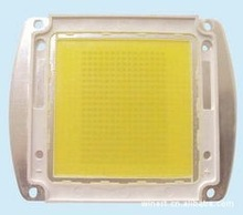 LED HIGH POWER LED CHIP 250W CE ROHS LOW POWER WAST