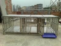 dog kennel fencing / pet fence/dog cage