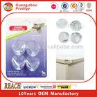 table protection,industrial corner protectors,plastic corner protector