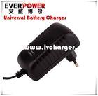 Everpower cargador de baterias 6v