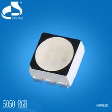 LED type led car led turn signal light 1156 5050 18smd