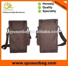 Professional wine bag carrier manufacturer