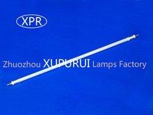 wholesale goods from China cheap globe led bulb light