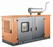 On Sale! Brushless alternator Diesel Generator Price in India