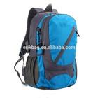 Cheap hiking backpacks,kids backpacks,school backpacks