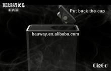 Herbstick Deluxe Digital vaporizer herbal vaporizer