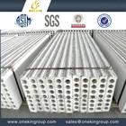 onekin lightweight panels insulated wall panels