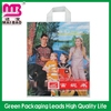 new recycle eco friendly custom gifts tote bags
