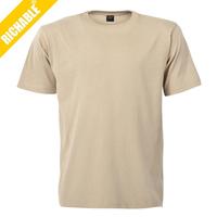 el t shirt distributor online shopping