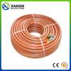 soft plastic garden hose fitthing pocket hose magic hose expandable garden hose with high quality