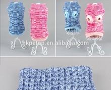 custom wholesale sweaters