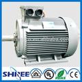Alibaba venta al por mayor baratos 1/2 hp motor monofásico de inducción