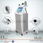Best Elight ipl rf laser hair removal beauty machine / ipl laser hair removal / IPL Laser